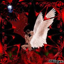 angel demonio 2