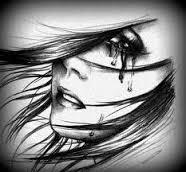 ojos llorando 1