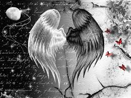 angel demonio 4