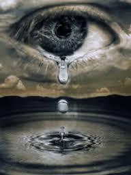 ojos llorando 2