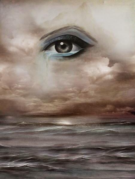 ojo (2)