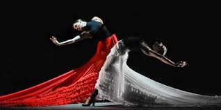 baile 14