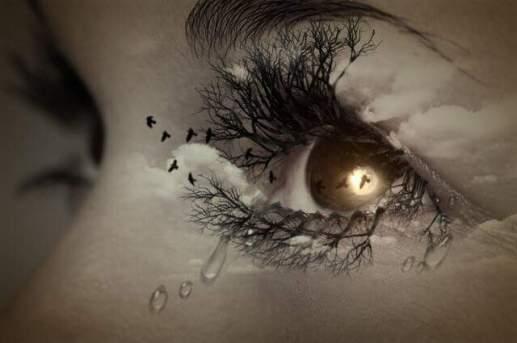 ojo (3)