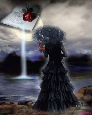 mujer sombra (2)