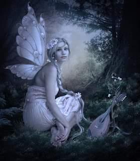mujer soñando (12)