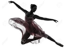 Baile 10
