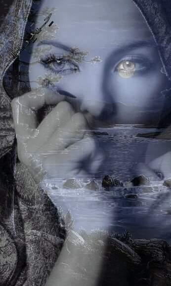 mujer sombra (3)