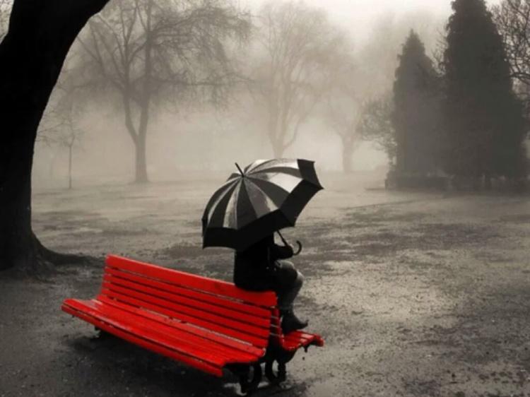 mujer-paraguas